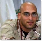 Raymond Zakhari, Nurse Practitioner
