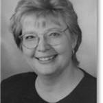 Nancy E. Dirubbo, FNP-C, FAANP