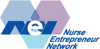 Nurse Entrepreneur Network