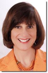 Susan Scanland, MSN, GNP-BC