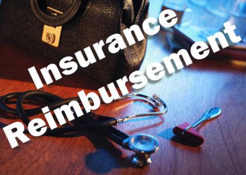 Nurse Practitioners And Insurance Reimbursement Nurse