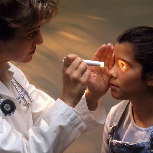 Nurse Practitioners www.npbusiness.org