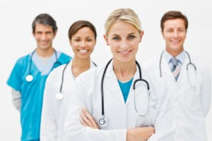 Nurse Practitioners and Physician Collaboration: www.npbusiness.org