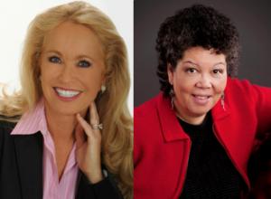 Carolyn Zaumeyer, NP & Barbara C Phillips, NP, FAANP