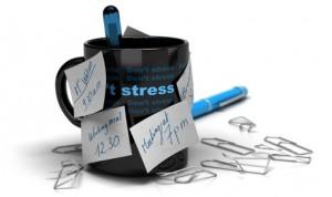 Productivity Tips for Busy Entrepreneurs: npbusiness.org