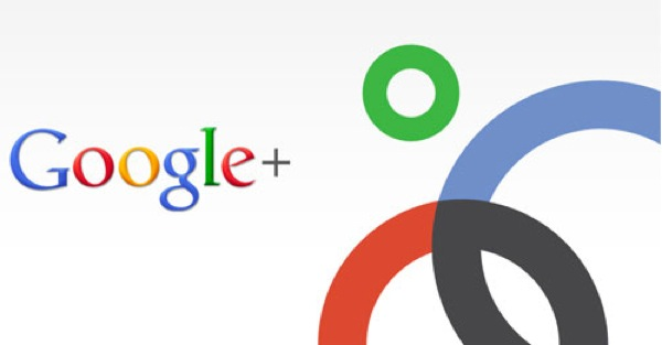 Google Plus for NPs and PAs www.NPBusiness.ORG