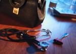 docbag-MP900321054