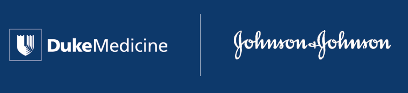 duke-jj-logo
