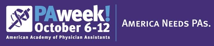 PA Week on www.npbusiness.org
