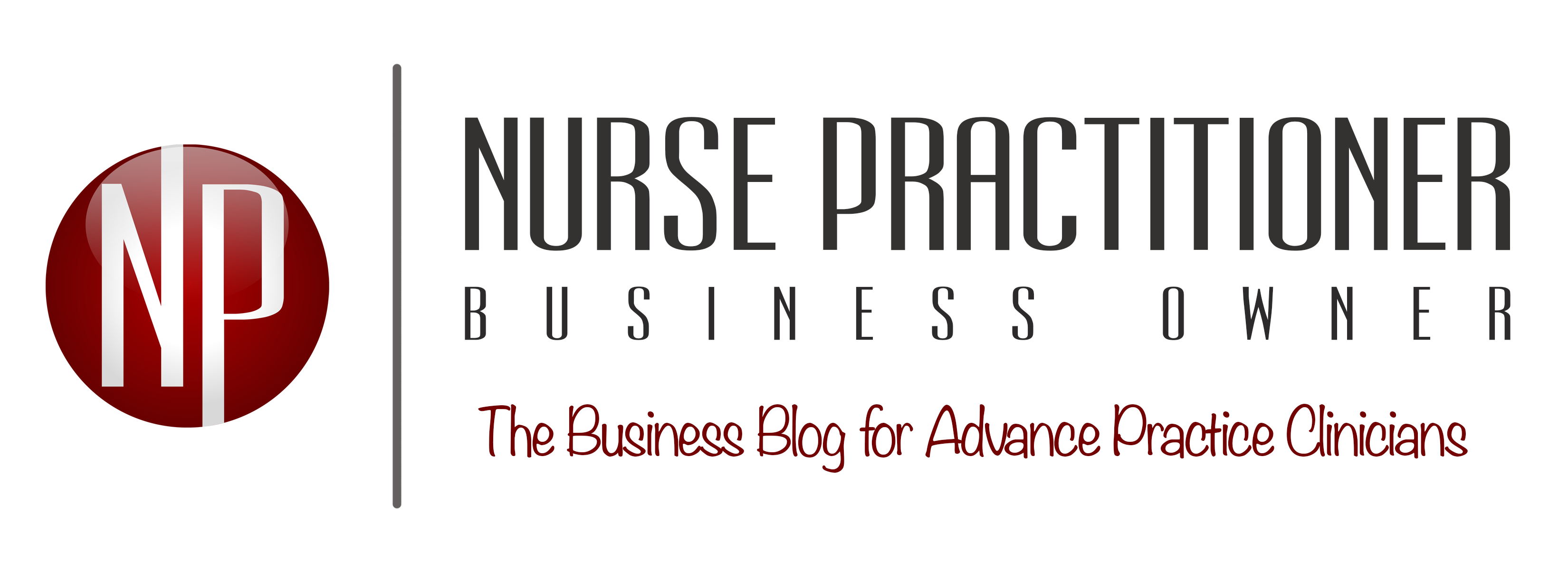 Nurse Practitioners in Business