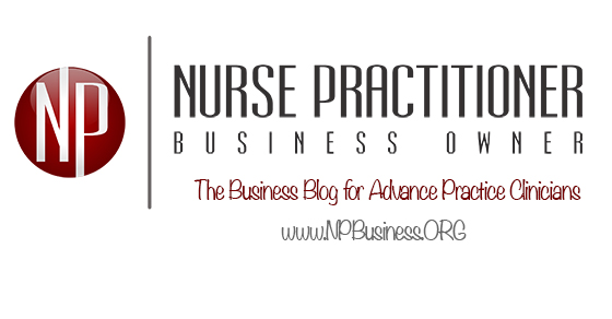 Contact Us Nurse Practitioners In Business