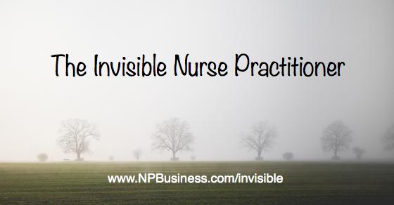 invisiblenp