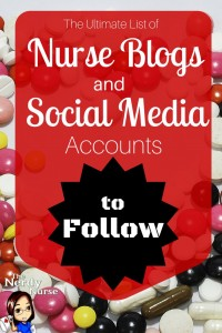 The-Ultimate-List-of-Nurse-Blogs-and-Social-Media-Accounts-to-Follow_mini