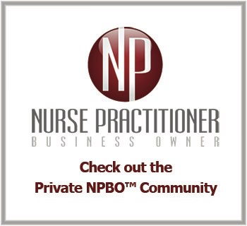 NursePractitionerBusinessOwner™