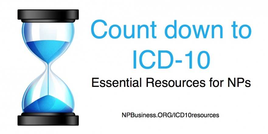 www.NPBusiness.ORG/ICD10resources
