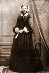Florence_Nightingale_by_Goodman,_1858
