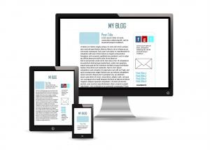 MobileResponsivewebsite