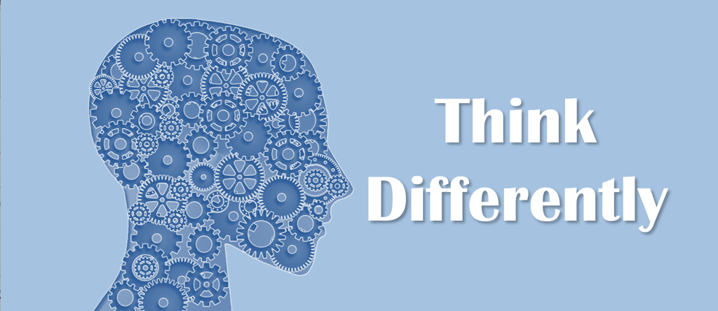 Business Owners Think Differently