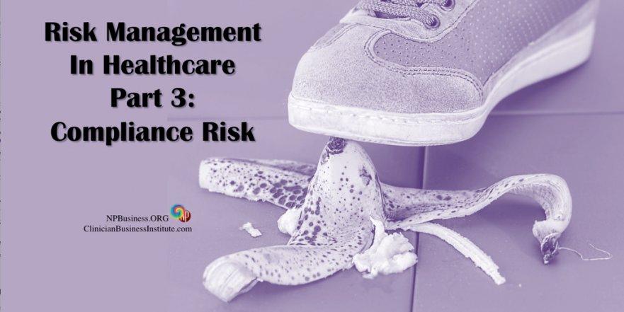 riskmgmt3-compliance