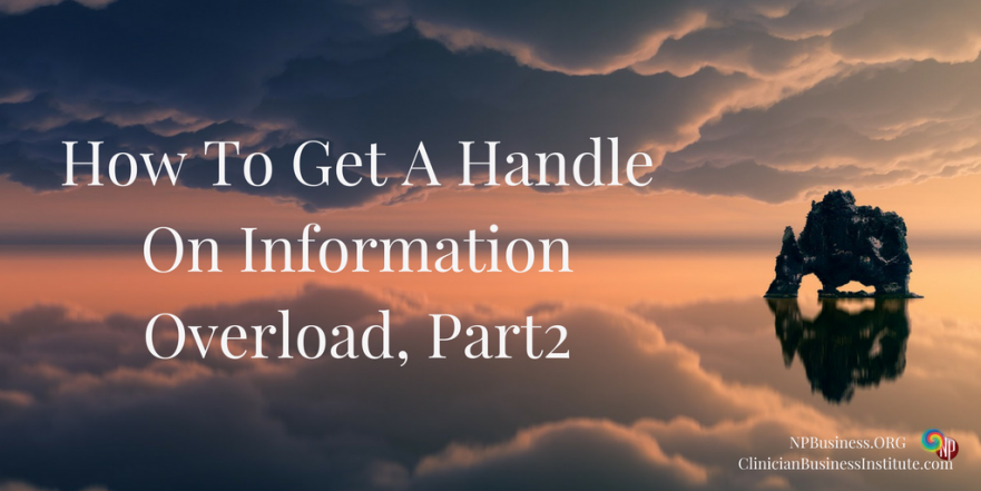 understand how to handle information in Free essay: unit 307 understand how to handle information in social care settings outcome 1 understand requirements for handling information in social care.